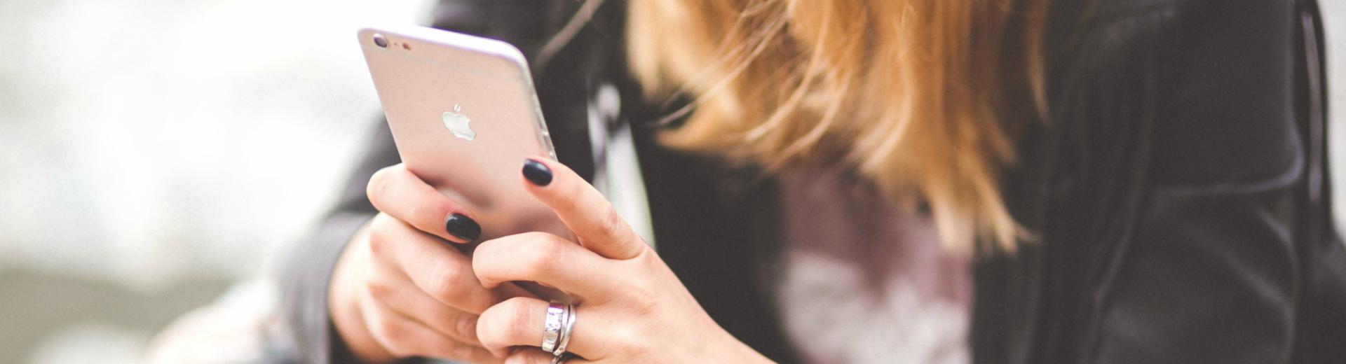 3 Λόγοι: Γιατίπρέπει να χρησιμοποιείτε Instagram hashtags!