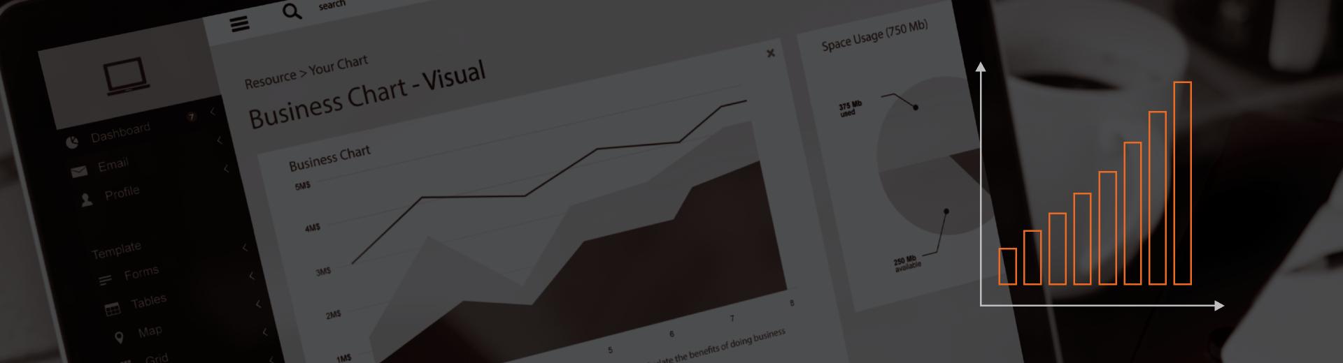 Συμβουλές για τη χρήση του Google Analytics