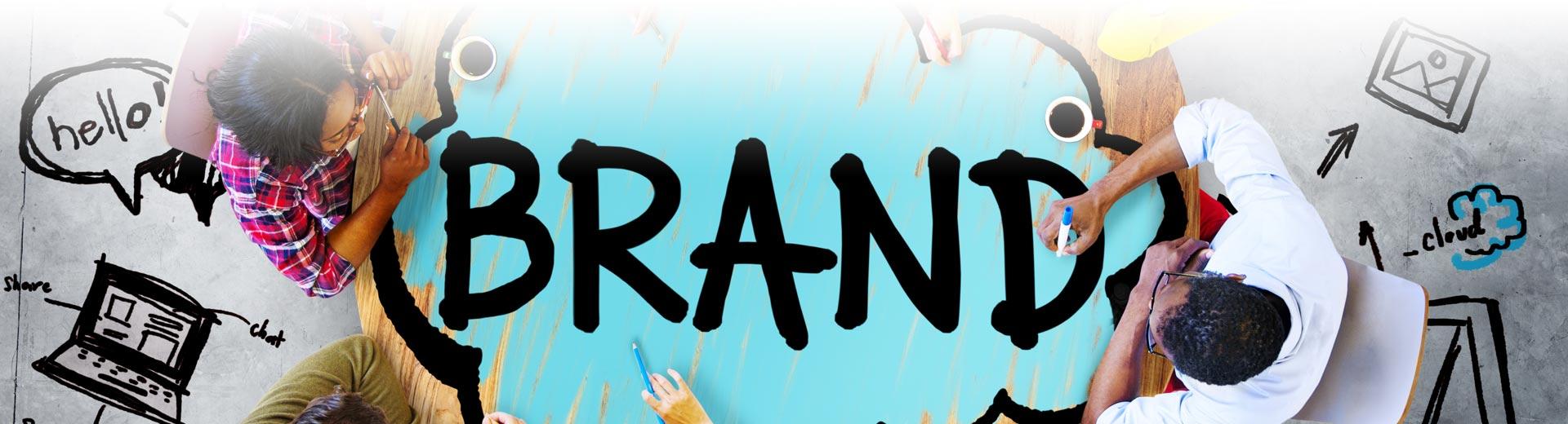 Ποια τα οφέλη του branding στις επιχειρήσεις