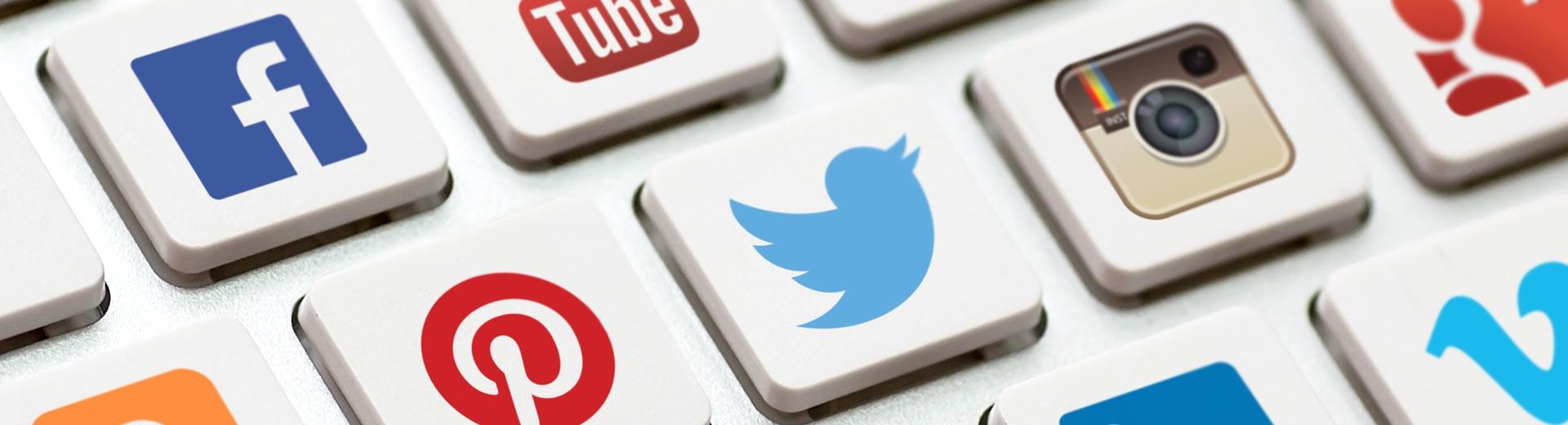 5 σημαντικά tips για καλύτερη χρήση των μέσων κοινωνικής δικτύωσης