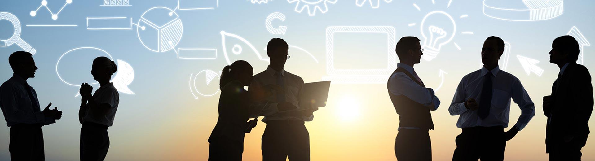 Γιατί είναι σημαντική η αξιολόγηση απόδοσης εργασίας;