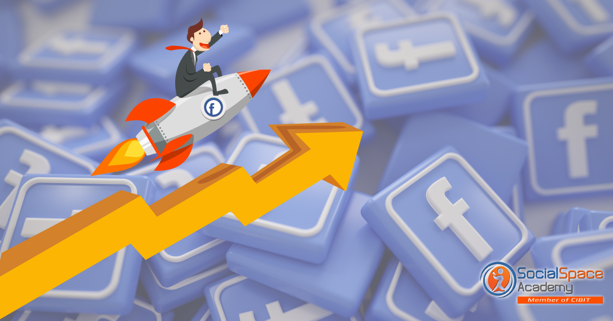 Χρησιμοποιώντας το Facebook για Αύξηση Πωλήσεων: Γίνεται!