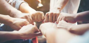 Η Σημασία του Team Building στο Εργασιακό Περιβάλλον