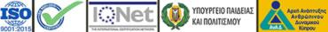 Sinergates Logotipa