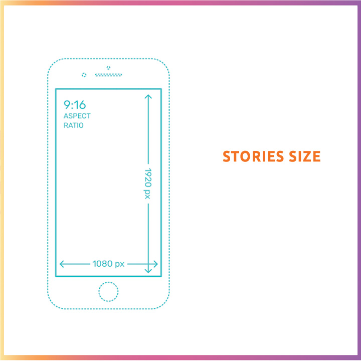 stories-size-instagram