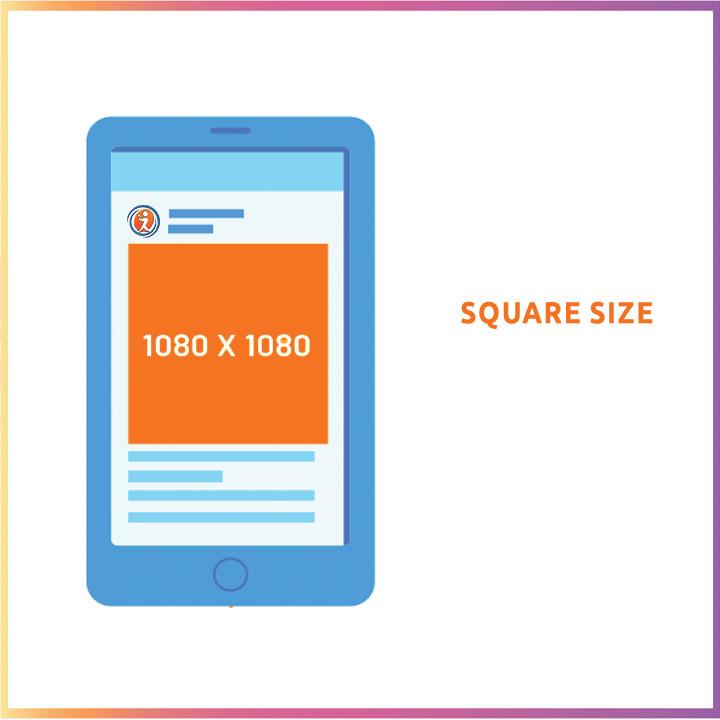 square-size-instagram-post