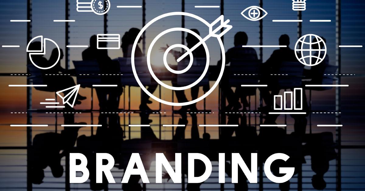 To χτίσιμο του Brand σας είναι ο ακρογωνιαίος λίθος του Digital Marketing – μάθετε γιατί!
