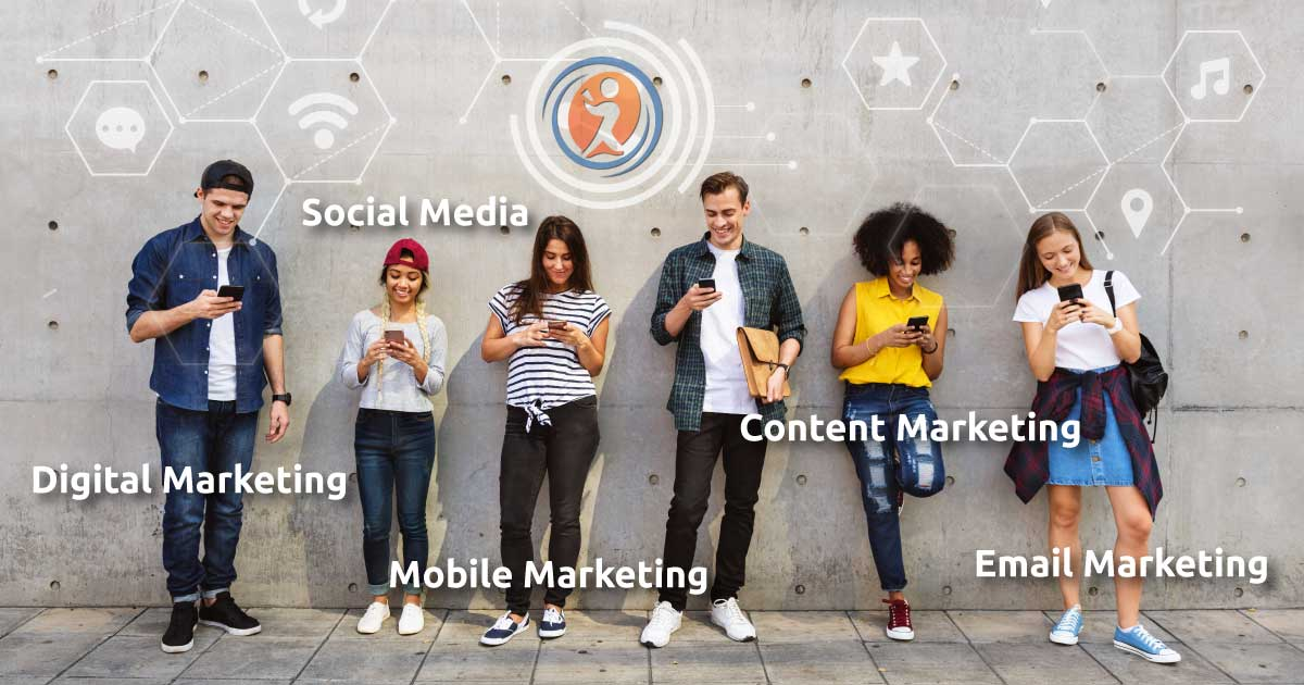 Επιχορηγημένο Σεμινάριο Social Media Σεπτέμβριος 2020