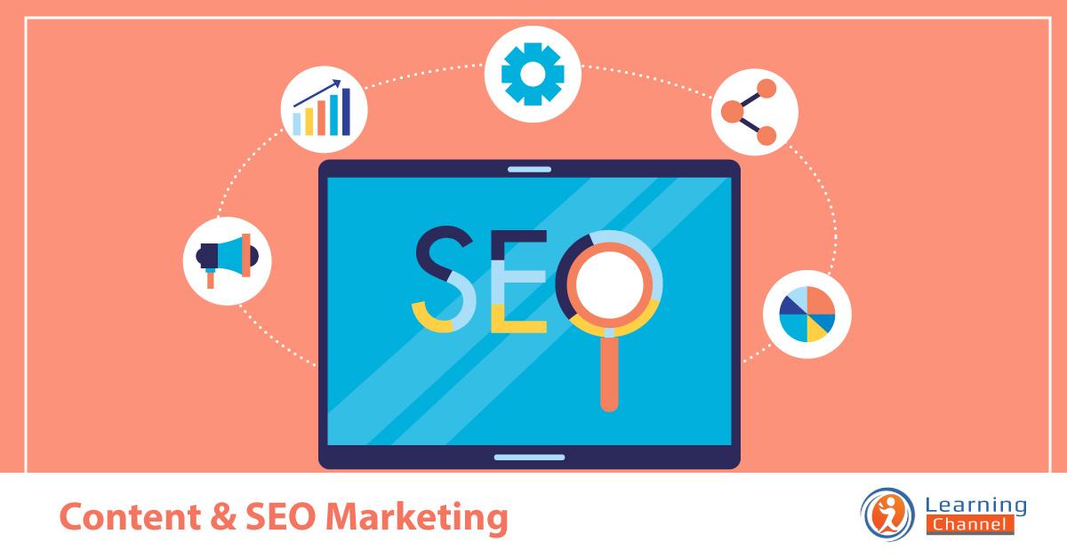 Content & SEO Marketing: Η αποτελεσματικότερη λύση για αύξηση πωλήσεων