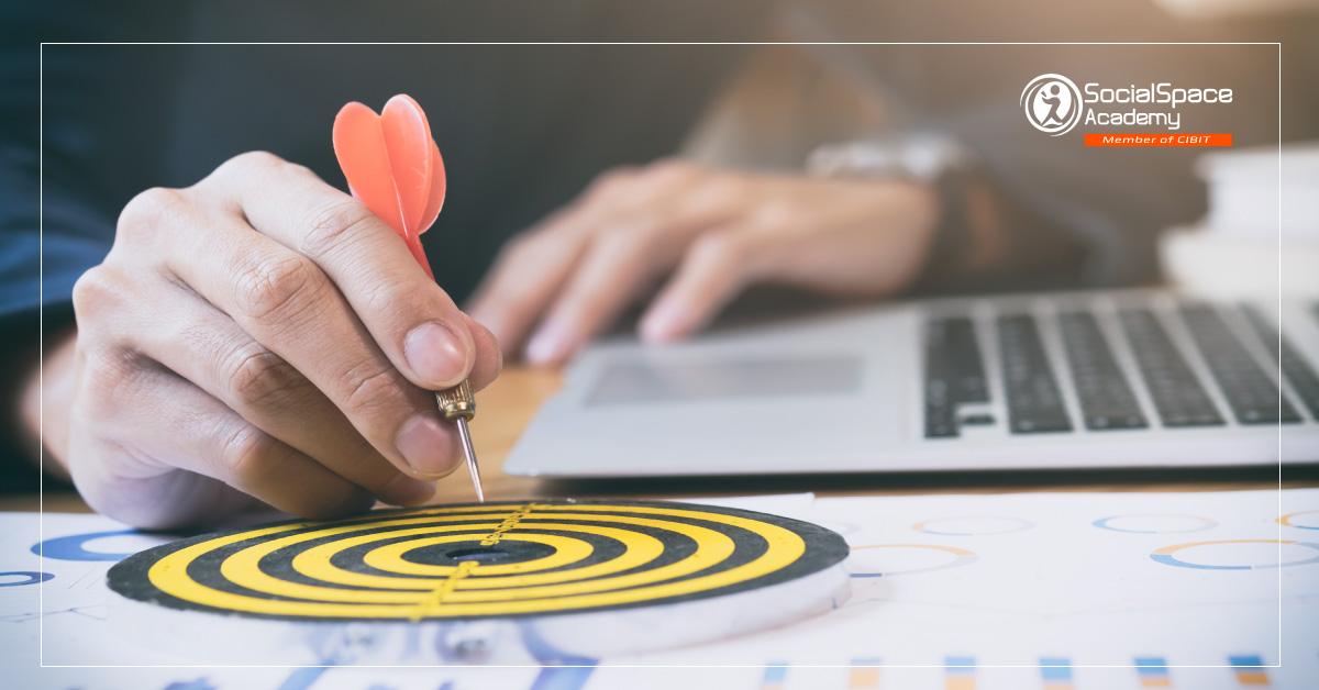 Στρατηγική και Digital Marketing: ένας απαραίτητος συνδυασμός